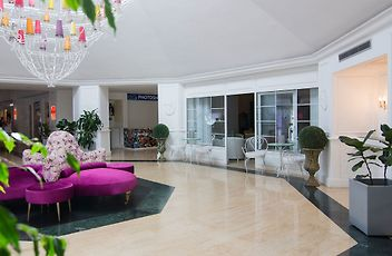 Gumbet hotels & apartments, all accommodations in Gumbet